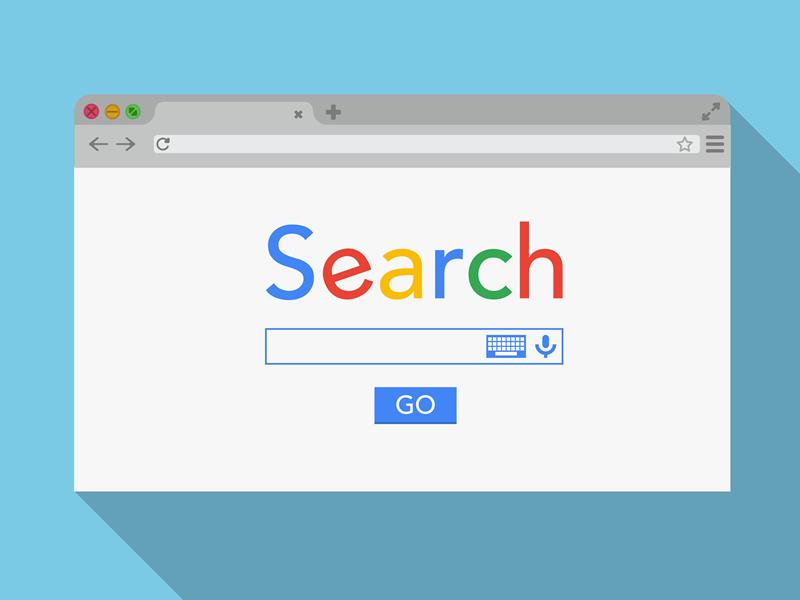 検索エンジン最適化とは?