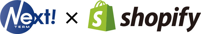 logo-nextshpify